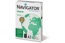 navigator a3 papier