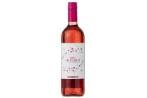 vina ducaro rose