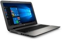 hp 15 ac131nd laptop