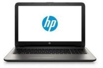 hp 15 af145nb laptop