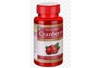 holland en barrett cranberry