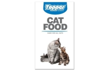 topper 4 mix kattenbroekjes
