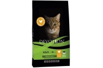 devotion cat adult kattenvoer