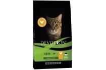 devotion cat adult kattenvoer