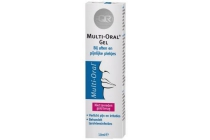 multi oral gel 10 ml