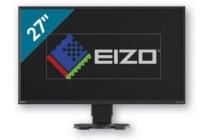 eizo 27 gaming monitor foris fs2735 bk