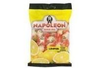 napoleon lempur