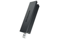 netgear usb wifi dongle
