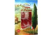coppa italiana