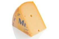 milner goudse kaas