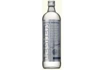 legner lichte borrel 1 liter