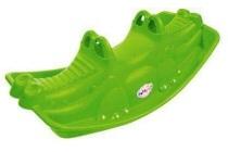 krokodil rocker