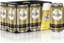 warsteiner bier 6 pack 0 33 cl