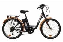 formula cycling route 66 e bike lifestyle