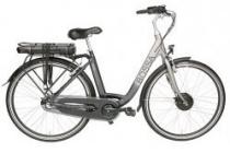 bossa beyeond e bike stadsfiets