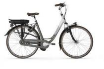 gazelle c8 hm e bike tourfiets