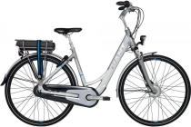 giant ease e 3 e bike tourfiets