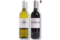 terre forti wijnen