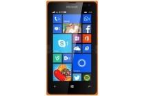 microsoft smartphone lumia 435