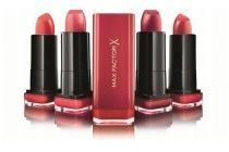 max factor marilyn monroe lipstick