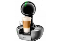 krup dolce gusto drop