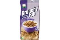 barnhouse krunchy pur spelt met rijstsiroop