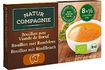 natur compagnie runderbouillonblokjes