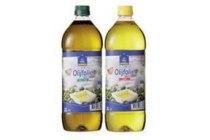 horeca selekt olijfolie
