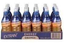 extran energy tray
