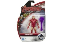 avengers all star figuur