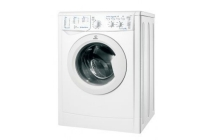 indesit iwc 71451 eco eu wasmachine