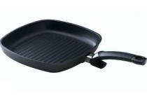 fissler grillpan