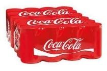 coca cola regular 15 cl