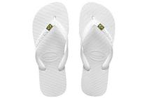 havaianas brazil slippers