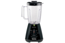 tefal blendforce blender bl3008