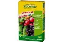 ecostyle biologisch groente en kruiden az