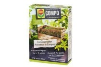 compo compostmaker