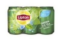 lipton ice tea 6 pack