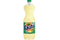 fanta pinepple lemon