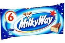 milkyway 6 pack