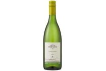 vinas de barrancas chardonnay