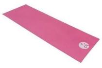 leontien yogamat roze