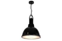 karwei hanglamp brent