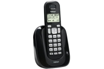 dect telefoon pdx 6600