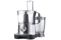 kenwood keukenmachine fpm250
