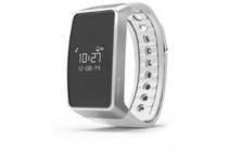 mykronoz smartwatch zewatch 3
