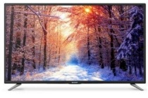 sharp led tv 32cfe5100e