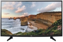ultra hd tv lg