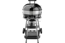 jamie oliver houtskoolbarbecue type classic premium