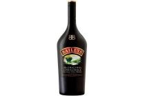 baileys irish cream 1 5 liter